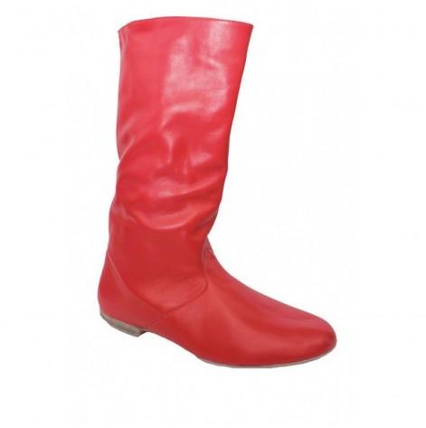 Купити Народні чоботи Н-2 (b)