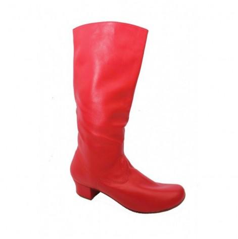 Купити Народні чоботи Н-8